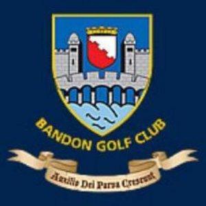 Bandon GC