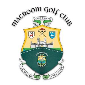 Macroom GC