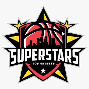 Super Stars Acro