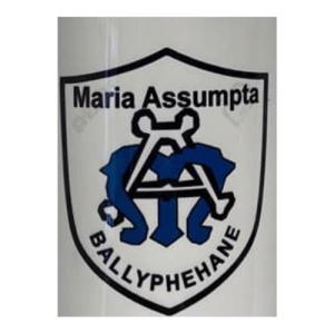 Scoil Maria Assumpta
