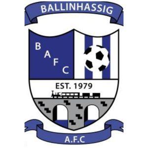 Ballinhassig AFC