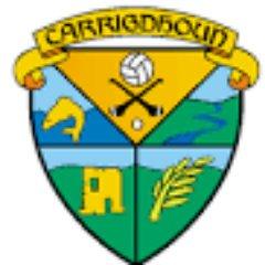 Carrigdhoun Gaa