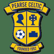 Pearse Celtic