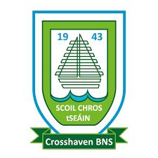 Crosshaven BNS
