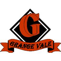 Grangevale AFC