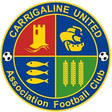 Carrigaline United