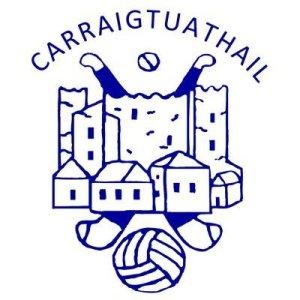 Carrigtwohill GAA