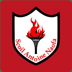 St Anthony's NS