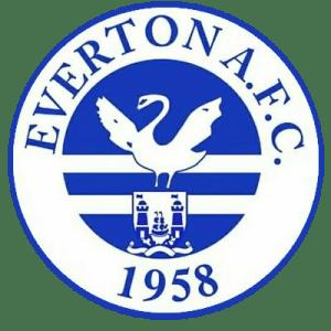 Everton AFC