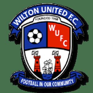 Wilton United FC