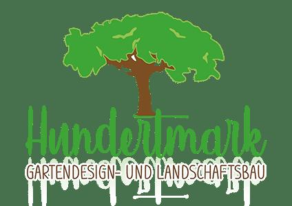 Gartendesign Heike Hundertmark