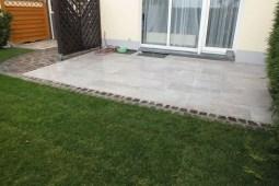 pfl-alten-rollrasen-terrasse