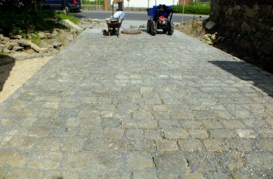 pfl-granit-großpflaster