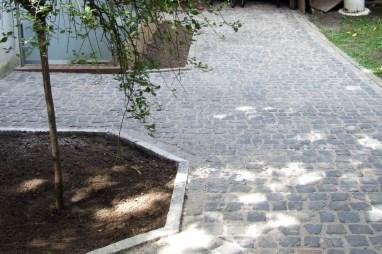 pfl-granitpflaster-alt2