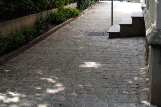 pfl-granitpflaster-alt3