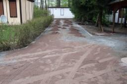 pfl-wassergebundene-wegedecke