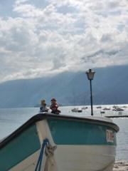 LagoMaggiore1