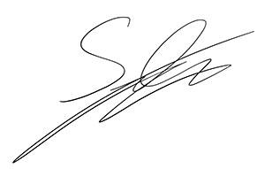 sign_alex