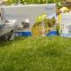 Easy Garden Control Smartphonesteuerung im Test