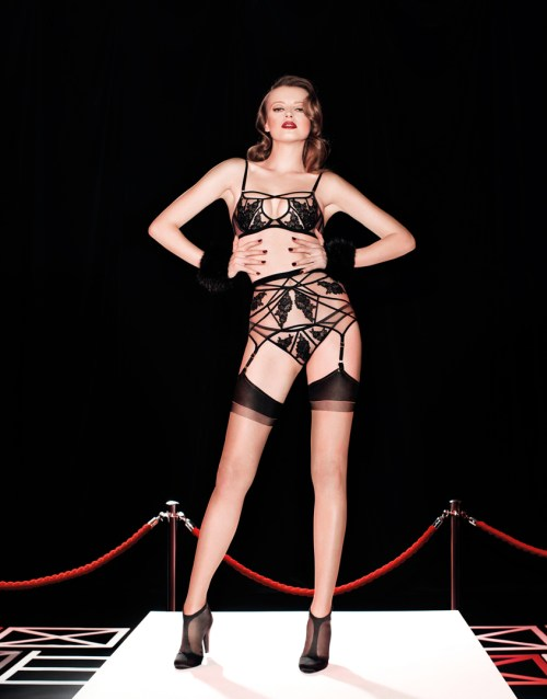 agent-provocateur-aw13
