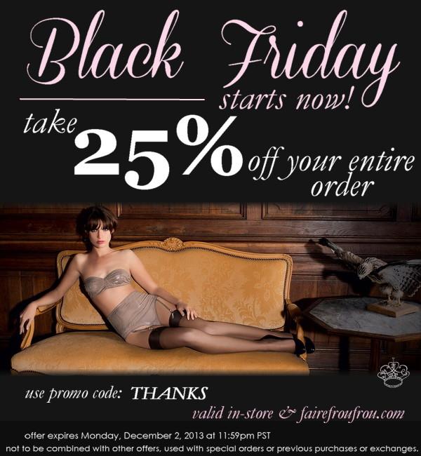black_Friday_fairefroufrou_lingerie_000