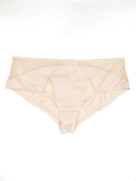 Samantha Chang, Rose Boyshort, $40
