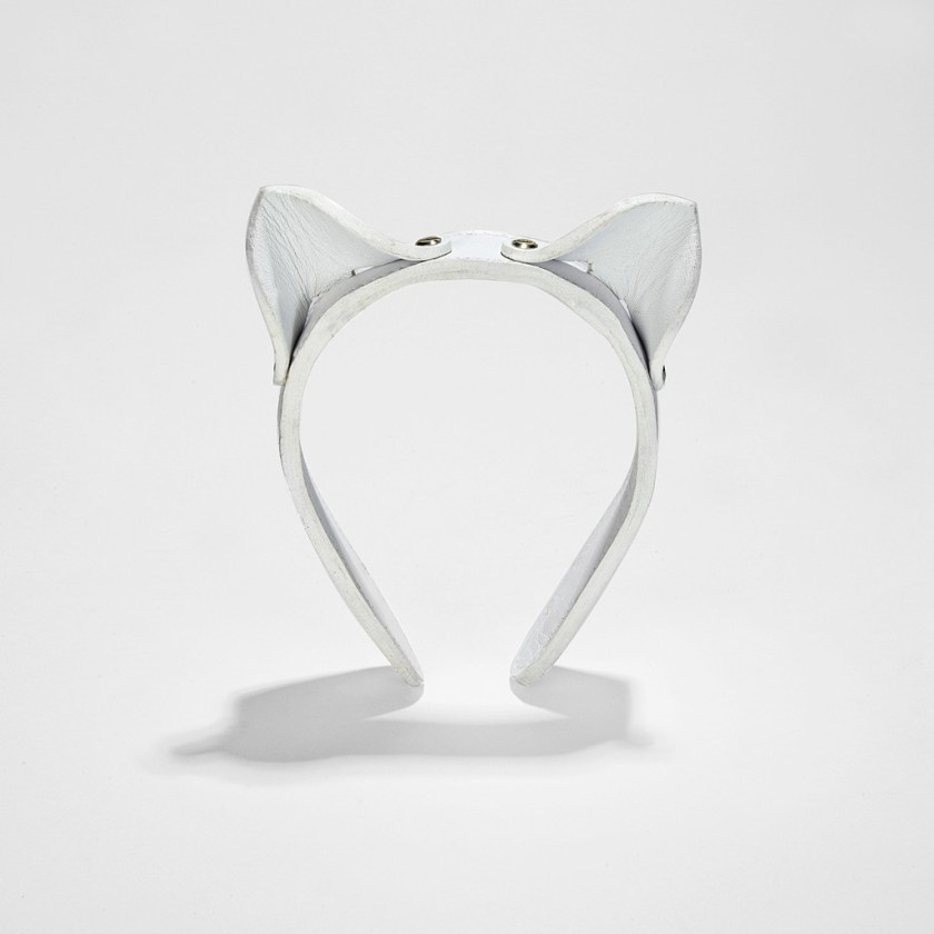 cat_ears_front_white_1024x1024