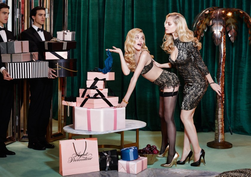 agent-provocateur-aw-14-13