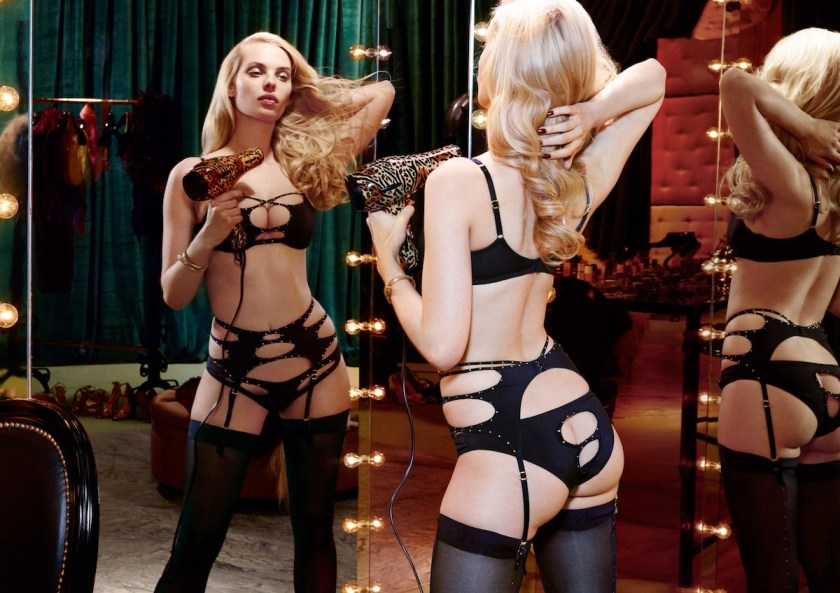 agent-provocateur-aw-14-15