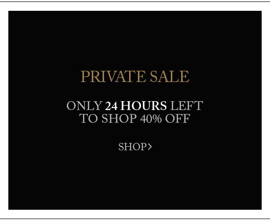 NL-private-sale_24_022