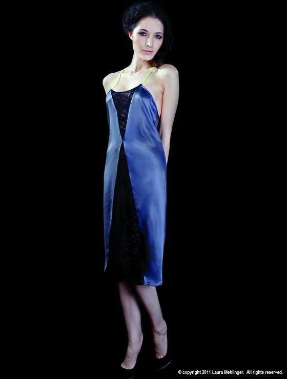Maria Gown, $39.75 с учетом 50% скидки