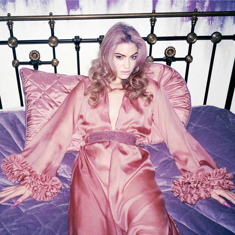 Seduction-Boudoir-Gown-3