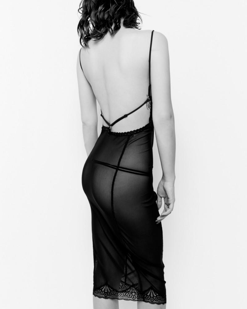 almeida lingerie нижнее белье