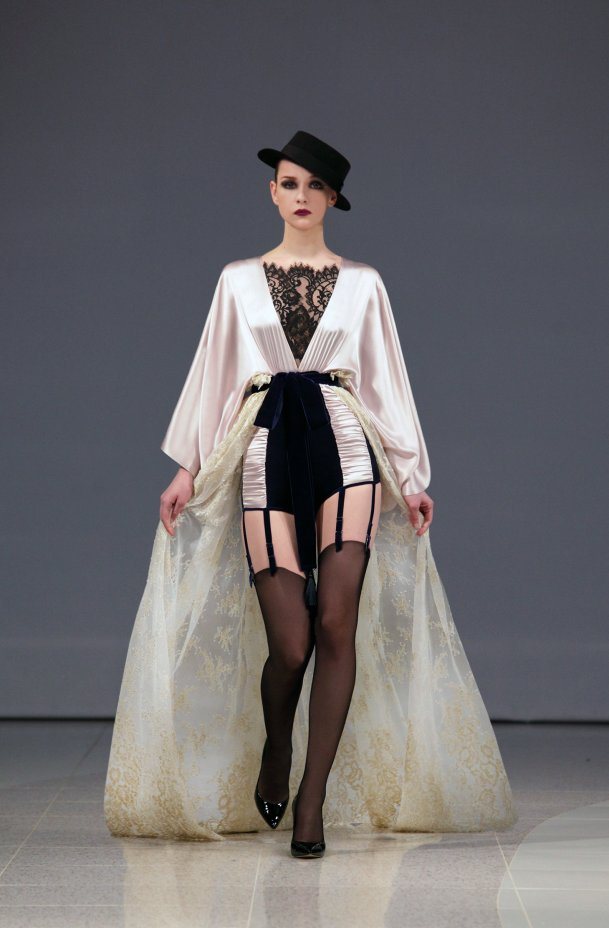 amoralle aw15 14