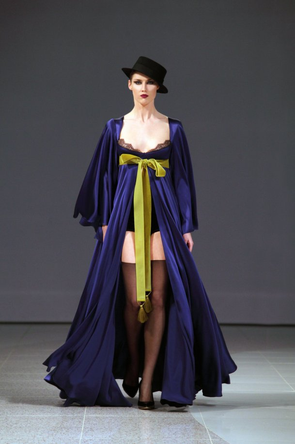 amoralle aw15 18
