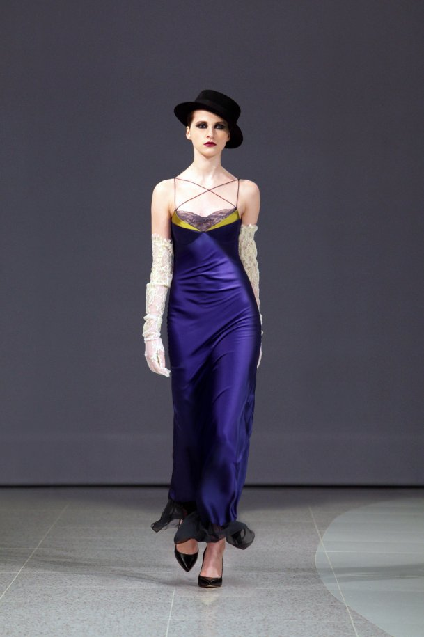 amoralle aw15 5