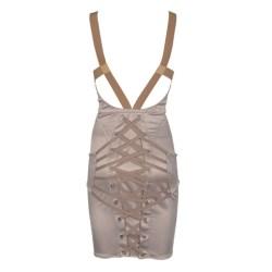 Murmur lingerie sale распродажа нижнее белье