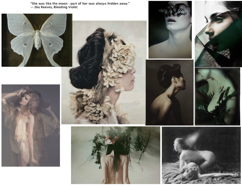 mood-board-copy-800