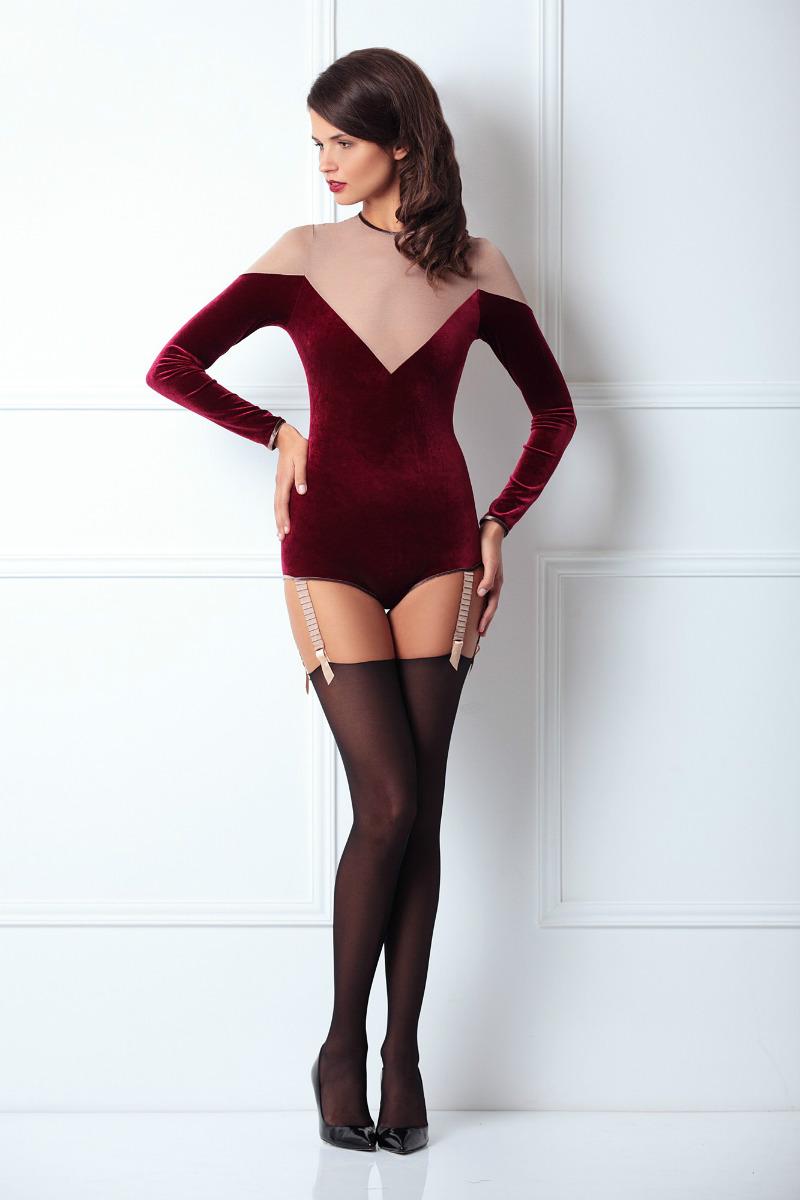 Amoralle lingerie sale нижнее белье распродажа скидки