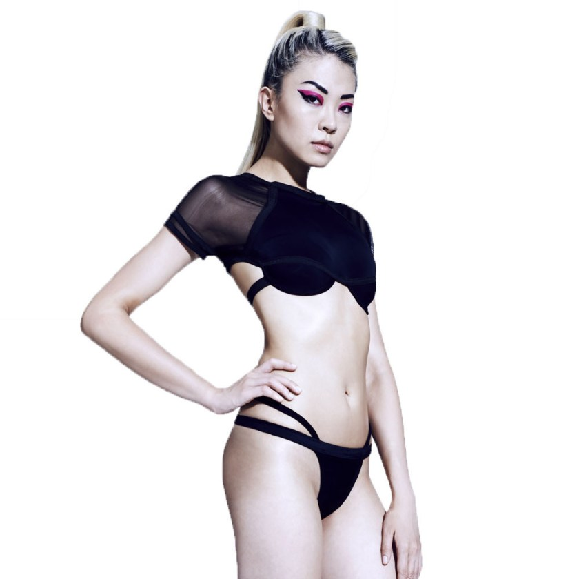 chromat Uniform1_copy_1024x1024