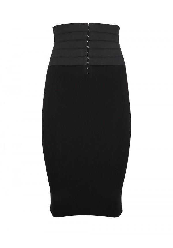 murmur babe-skirt-front-600x860