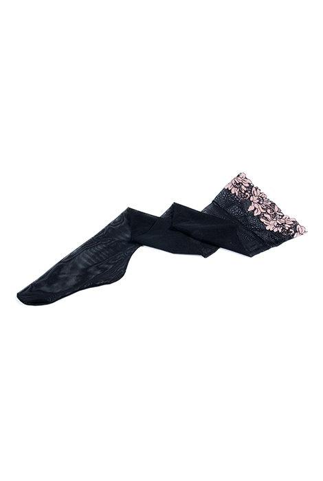 Henrietta stockings by VIPA