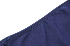 Обзор комплекта хлопкового нижнего белья Weird Bird на Garterblog.ru / Упаковка