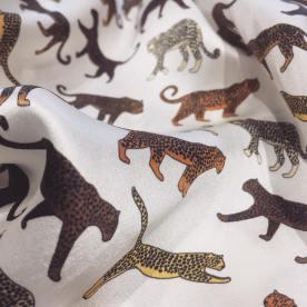 Английский бренд нижнего белье Diane Houston