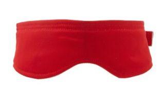 Маска-очки для век Argent, 6500 Р