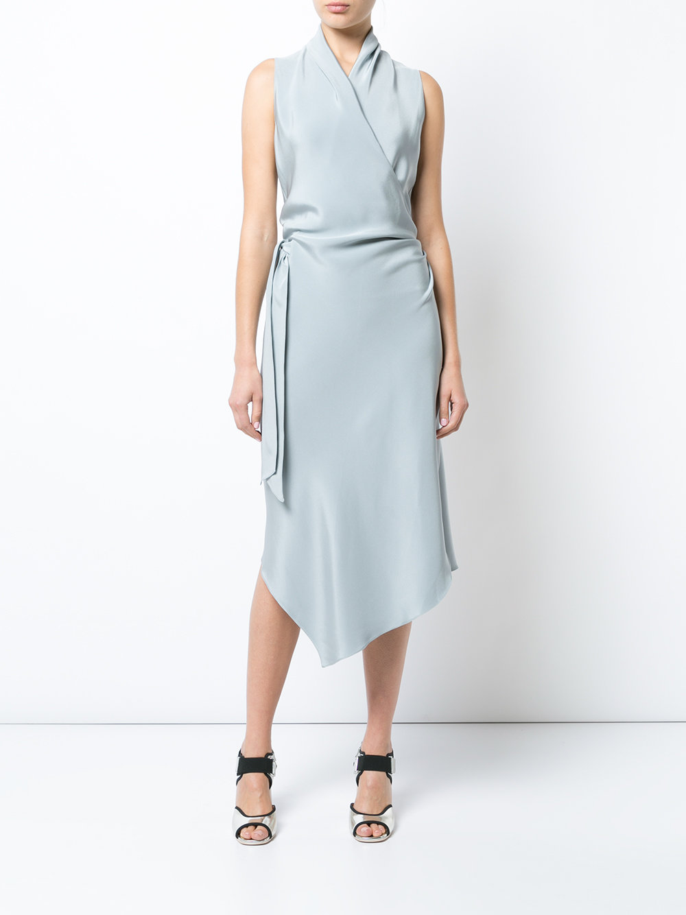 PETER COHEN Victor dress, 92 106 ₽