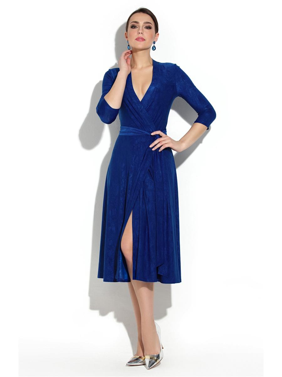 Платье, Donna Saggia 3 490 руб.