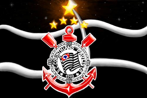Image Result For Jogo Do Corinthians