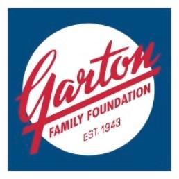 GARTON-FAMILY-FOUNDATION-LOGO