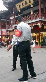 Shanghai - 1 (25)